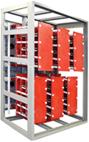 索控—HRVS-DN MEGA 大功率软起动器