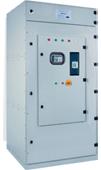 索控—HRVS-DN 中压软起动器