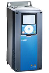 VACON® 100 HVAC